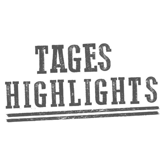 Deutsches Haus Tages-Highlights2