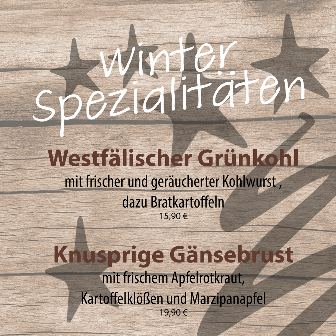 Deutsches-Haus_Winterspezialitäten_2019