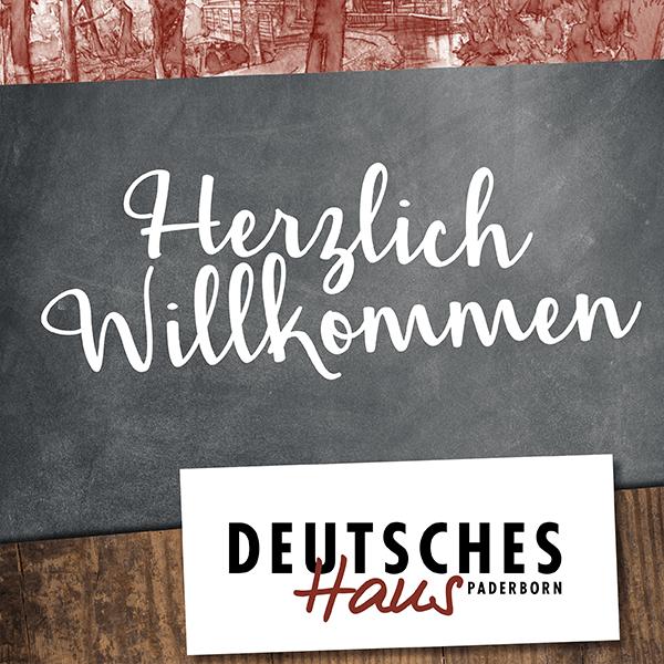 DeutschesHaus-neue-Speisekarte-ab10_12_19
